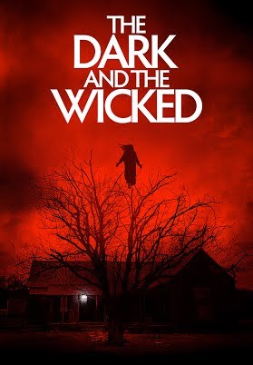 """Wicked Weird One leaves us Wondering in the Dark declares """"The Quick FlickCritic""""!"""